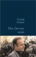 genocide - Daniel Arsand Cvt_de10