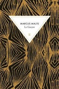 contemporain - Marcus Malte Cvt_le11