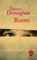 Emma Donoghue Cvt_ro10