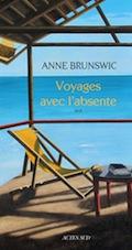 Anne Brunswic Cvt_vo10