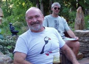 Doug Peacock Dennis10