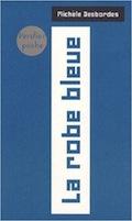 Tag creationartistique sur Des Choses à lire - Page 5 Desbor10