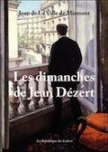 Jean de la Ville de Mirmont Dimanc10