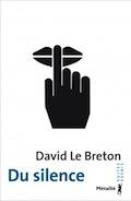 David Le Breton Du-sil10