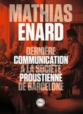 contemporain - Mathias Enard Enardm10