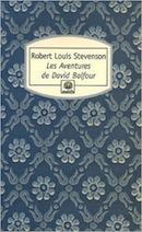 Robert Louis Stevenson Enlevy10