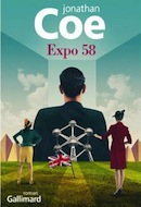 Jonathan Coe Expo-510