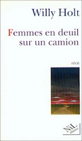 Willy Holt Femmes10
