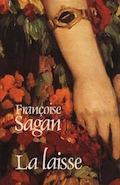 Françoise Sagan Franca10