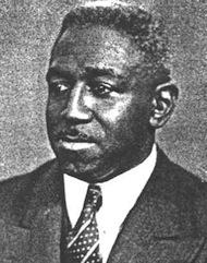 George Samuel Schuyler George10