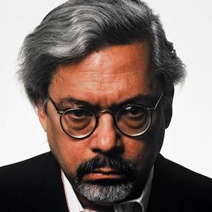 Guillermo Cabrera Infante    Guille10