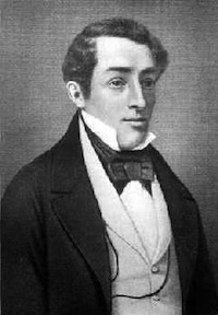 José María Heredia y Campuzano Heredi11