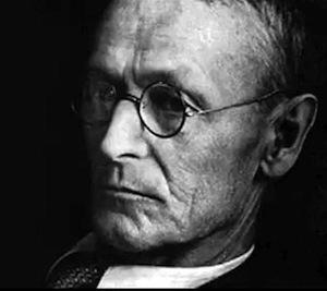 Hermann Hesse Herman10
