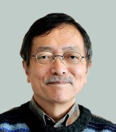 IKEZAWA Natsuki Ikeza110
