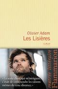 Olivier Adam Image101