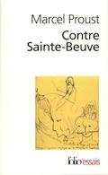 Marcel Proust Image102