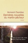 Bernard Chambaz Image117