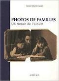 contemythe - Anne-Marie Garat Image120