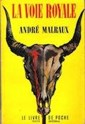 André Malraux Image121