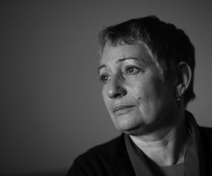 Ludmila Oulitskaïa Image123