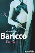 Alessandro Baricco Image124