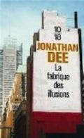 Jonathan Dee Image126