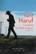 Kent Haruf Image132