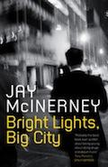 Jay McInerney Image137