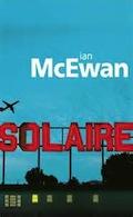 Ian McEwan Image141