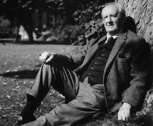 John Ronald Reuel Tolkien Image143