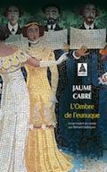 culpabilité - Jaume Cabré Image149