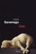José Saramago Image150
