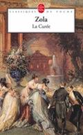 Emile Zola Image152