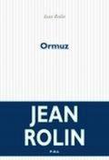 Jean Rolin Image165