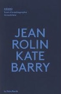 Jean Rolin - Page 2 Image166