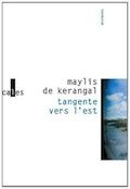 Maylis de Kerangal Image168