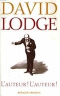 David Lodge Image170