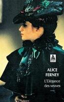 Alice Ferney Image211