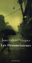 Juan Gabriel Vásquez Image213