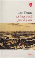 Leo Perutz Image219