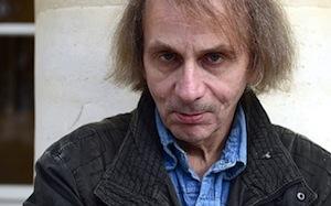 Michel Houellebecq Image223