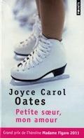 Joyce Carol Oates Image227