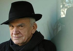 Milan Kundera Image232
