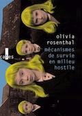Olivia Rosenthal Image237