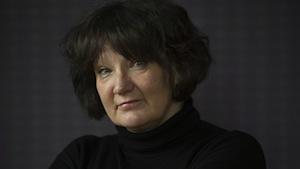 Monika Fagerholm Image243
