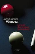 Juan Gabriel Vásquez Image249