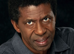 humour - Dany Laferrière Image250
