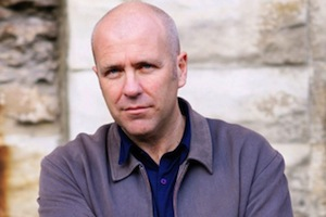 Richard Flanagan Image252