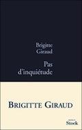 Brigitte Giraud Image260
