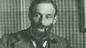 Léon Werth  Image311
